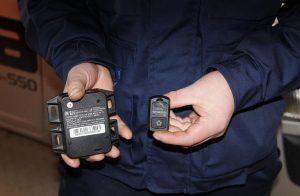 тревожная кнопка охранная сигнализация
