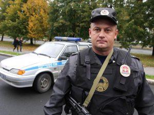 вневедомственная охрана московская область