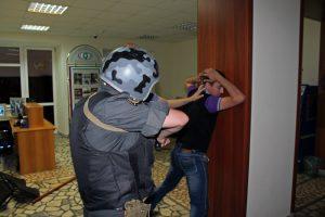 вневедомственная охрана балашиха официальный сайт