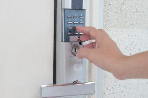 сигнализация на квартиру вневедомственная охрана цена