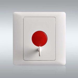 установить тревожную кнопку цена